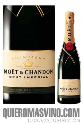 Moët & Chandon Brut Impérial