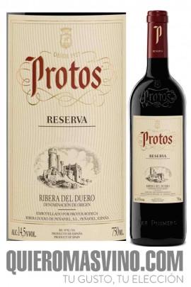 Protos Reserva