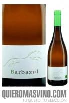 Barbazul Blanco Chardonnay