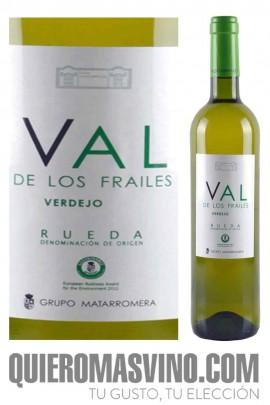 Valdelosfrailes Verdejo