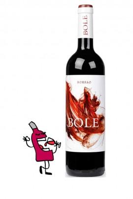 Borsao Bole 2015