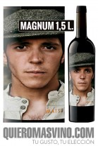 Matsu El Pícaro MAGNUM 1,50 L