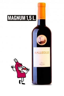 Malleolus MAGNUM 1,50 L