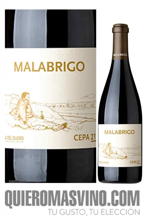 Malabrigo 2014