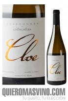 Cloe Chardonnay 2017