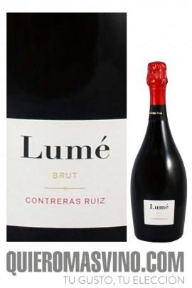 Lumé Brut