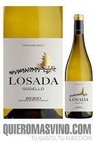 Losada Godello 2017