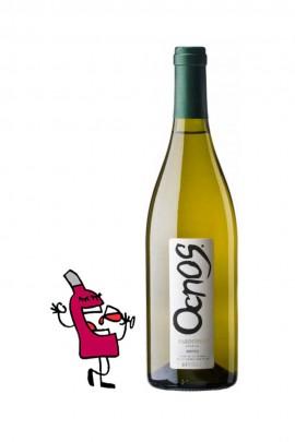 Ocnos Chardonnay 2017