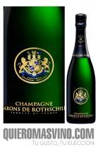 Barons de Rothschild Brut