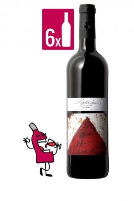 Particular Garnacha Old Vine 2015 CAJA 6 BOTELLAS
