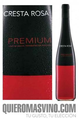 Cresta Rosa Premium