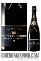 Moët & Chandon Néctar Impérial