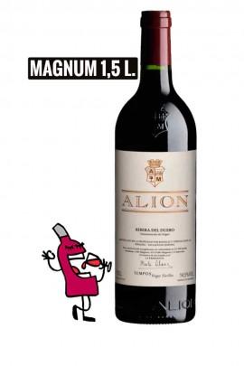 Alión MAGNUM 1,50 L