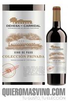 Dehesa del Carrizal Colección Privada