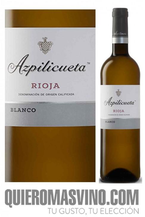 Azpilicueta Blanco 2017