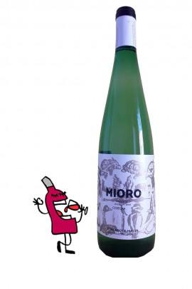 Mioro Seco