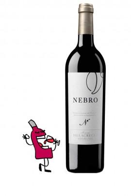 Nebro 2011