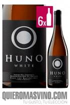 Huno White CAJA 6 BOTELLAS