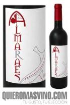 Almaraes