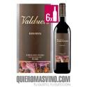 Valduero Reserva CAJA 6 BOTELLAS