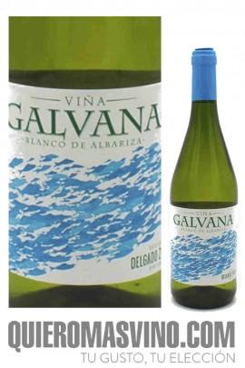 Viña Galvana