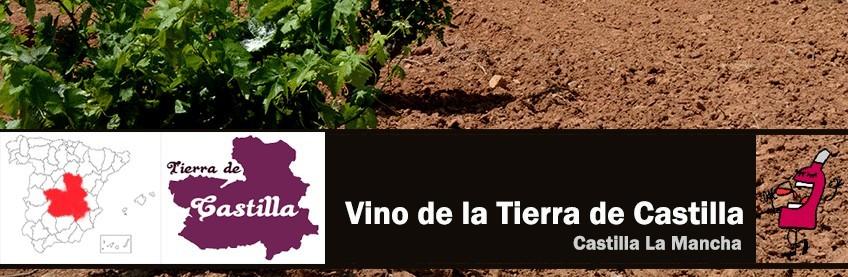 VT de Castilla