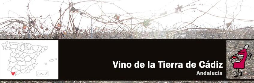 VT de Cádiz