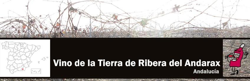 VT de Ribera del Andarax