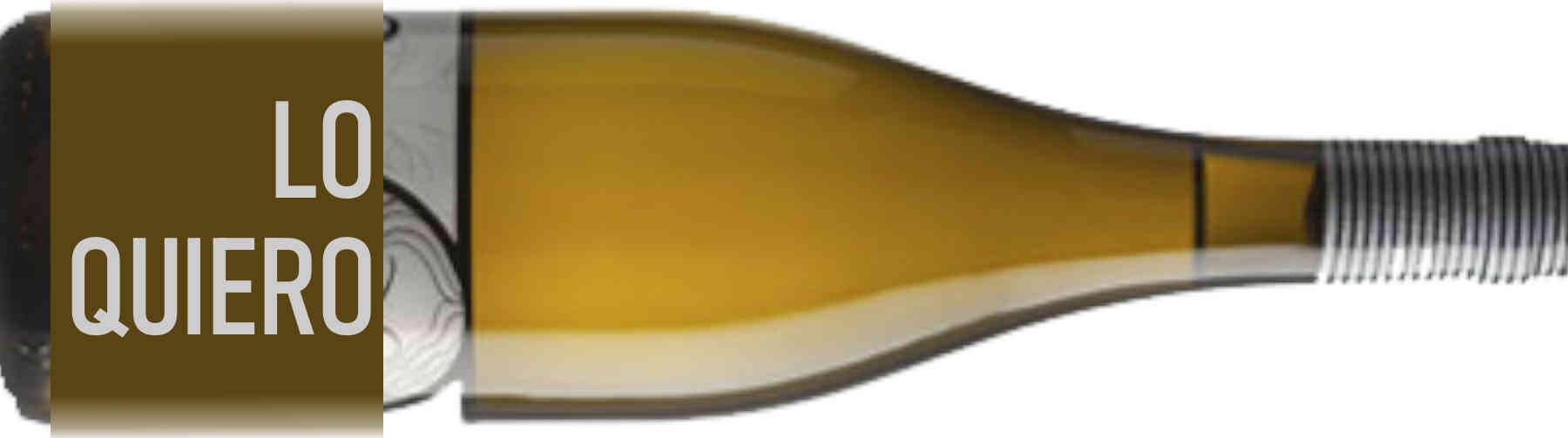 Fino Espinapura