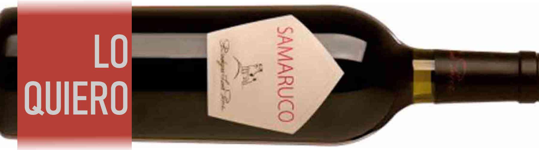 vino Samaruco